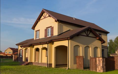 澳洲买地攻略 - 房地产开发指南