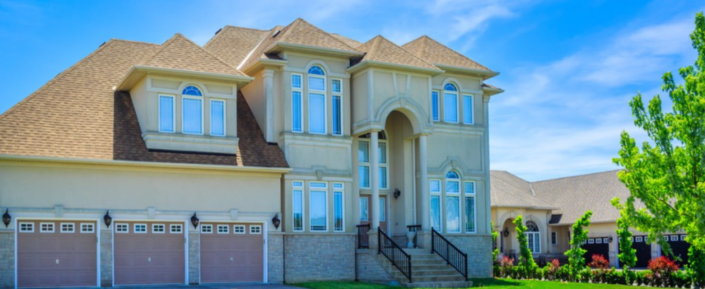 房地产开发指南 - 常见风险