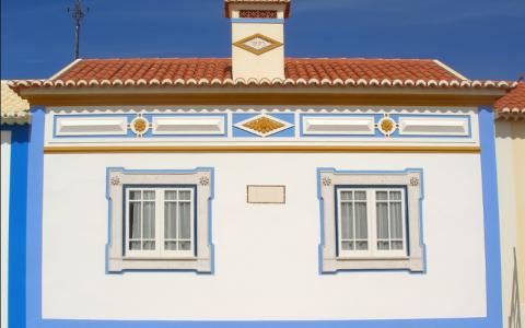 房地产开发指南 - 可行性评估