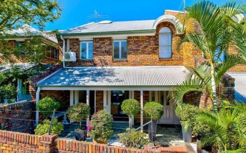 你是否需要项目经理? 澳洲房地产开发指南