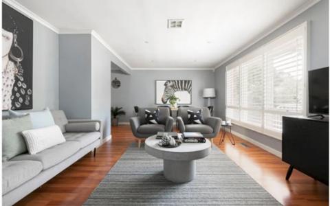 澳洲卖房注意事项:如何选择地产中介