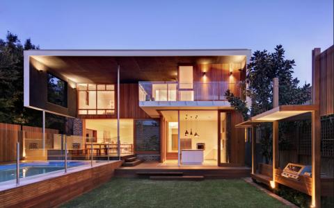 工作还在试用期(Probation)如何申请澳洲房屋贷款?