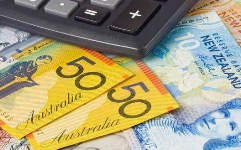 澳洲小型企业补助金和政府贷款详解 - Small Business Supports