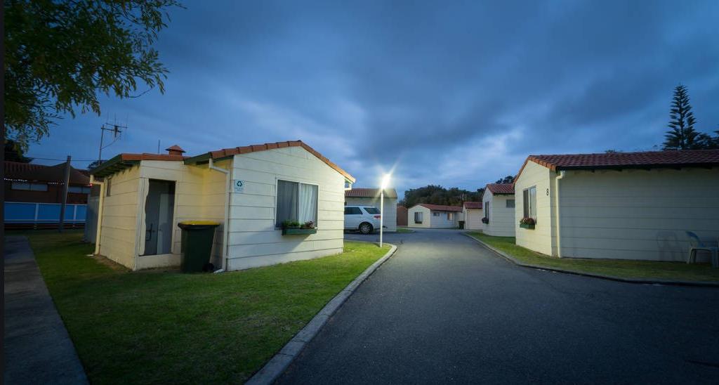 NSW Property Tax - 新州印花税/房产税改革将对你产生哪些影响?