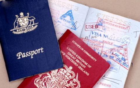 维州188A签证详解 - 墨尔本商业投资移民