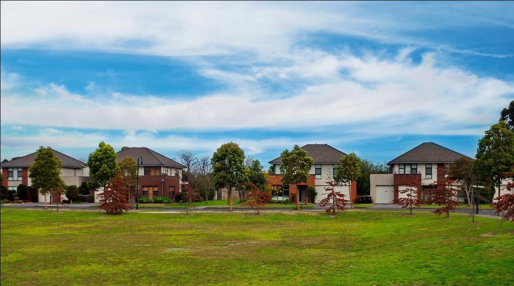TR也能享受本地利率?澳洲临时居民住房贷款详解