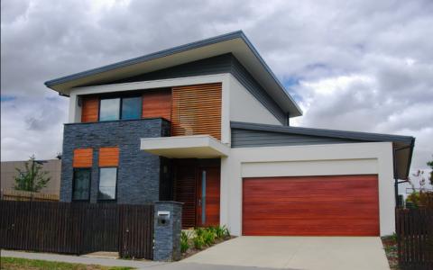 永久居民(PR)申请抵押贷款和澳洲公民有哪些区别?