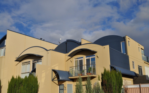 Casual如何申请房贷?澳洲临时工住房贷款详解