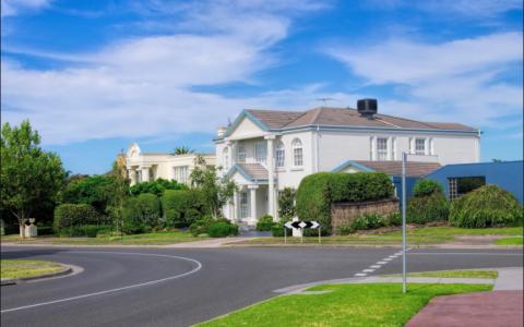 TR签证也能享受本地利率?澳洲临时居民住房贷款详解