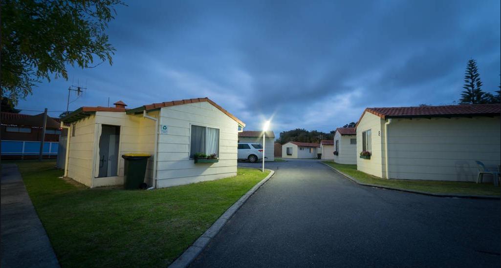 商业物业贷款估价详解 - Commercial Property Loan Valuation