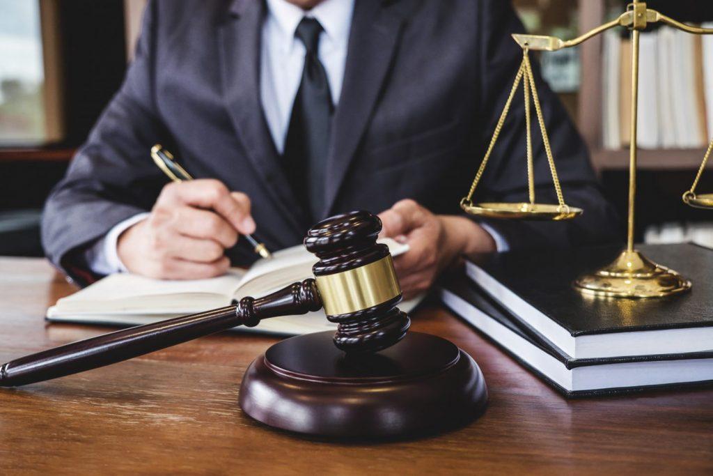 澳洲律师贷款优惠 - 专业人士房贷详解