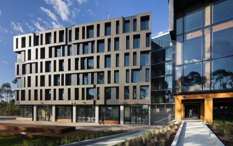 购买澳洲学生公寓贷款指南