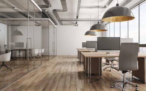 买Office如何贷款?澳洲办公室商业贷款详解