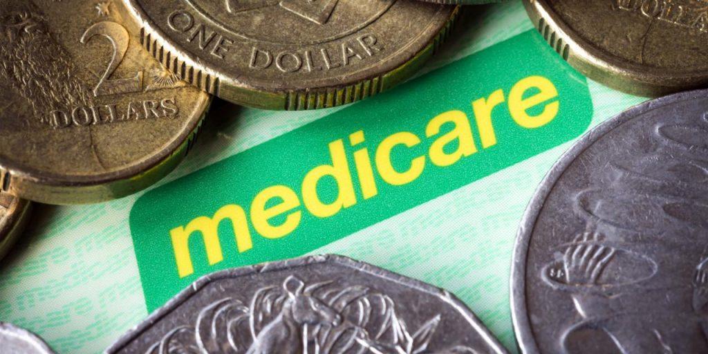 澳洲私人健康保险详解 - 你是否真的需要Private Health Insurance?
