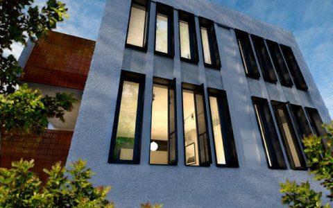 楼花公寓如何贷款?澳洲期房贷款注意事项