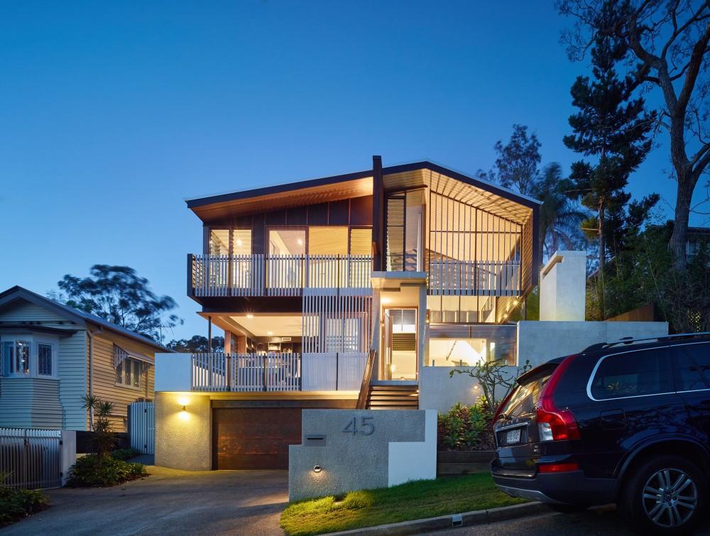 维州将对房东和高端房产买家加征24亿澳元的税款