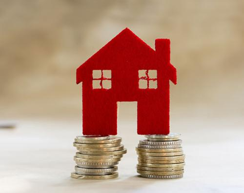澳洲房屋保险详解 - Home and Content Insurance