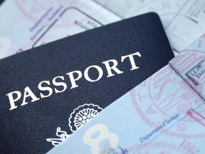 昆州888 类签证详解 - 布里斯班投资移民