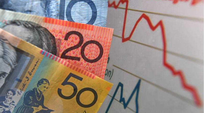 利率再创新低,澳大利亚工薪族败给了资产所有者
