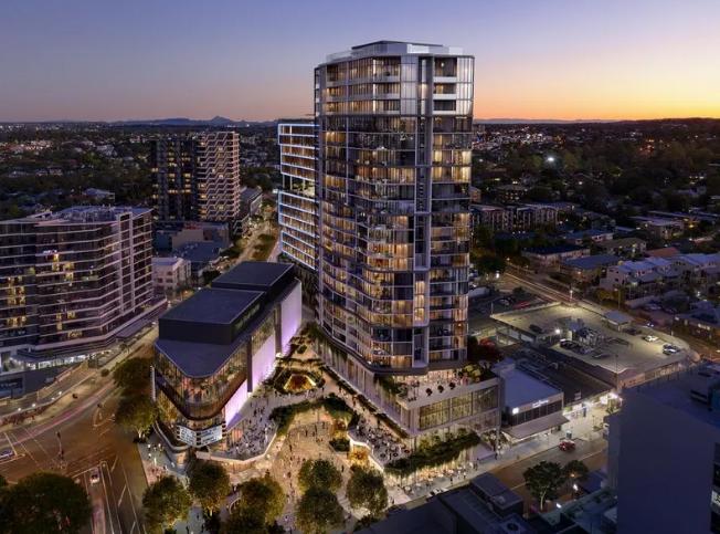澳洲公寓价格或将飙升,专家担忧住房可负担能力将成为社会问题