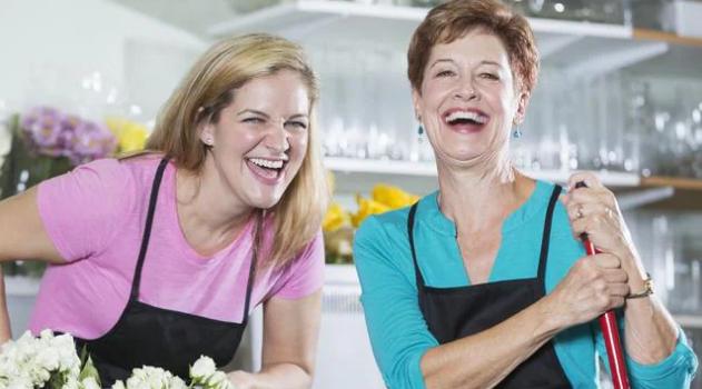 您需要多少养老金才能舒适地退休?