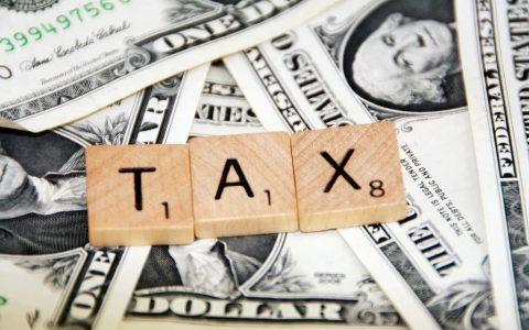 澳洲个人所得税计算器 - Individual Income Tax Calculator