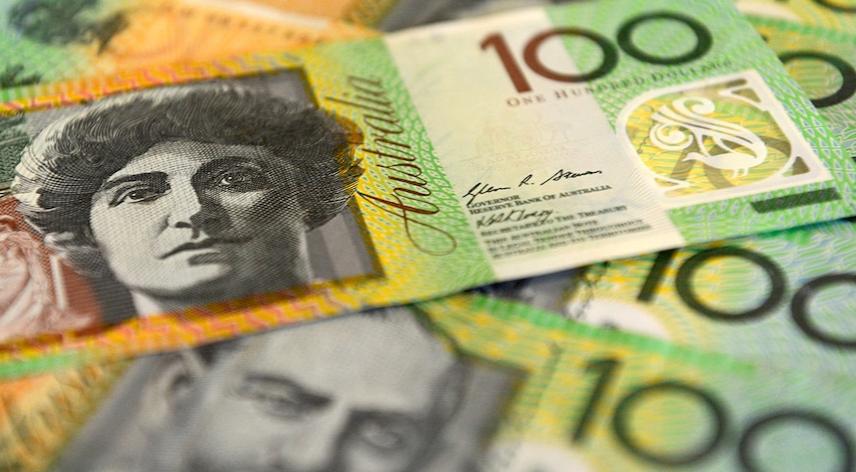 你处于澳洲中等收入吗?看看你与其它纳税人相比,到底如何?