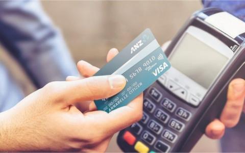Velocity信用卡 - 哪些银行积分比例最高?