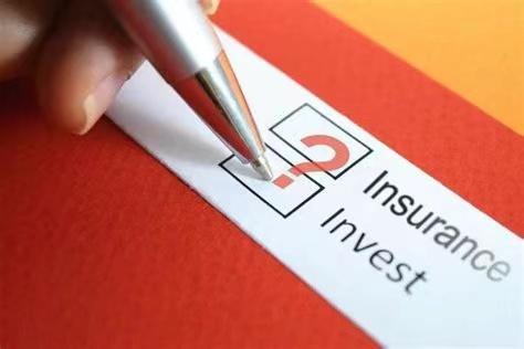 澳洲汽车保险详解 - 哪些Car Insurance最适合你?