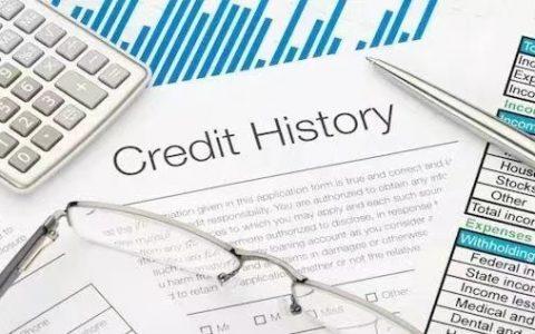 转贷计算器 - 你的Refinance是否划算?