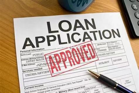 还款额计算器 (Repayment Calculator) - 找到最佳房贷还款策略