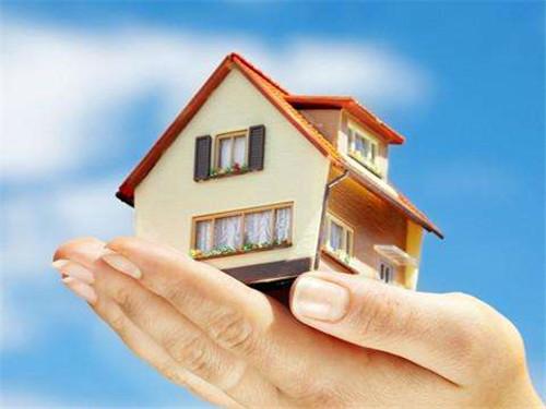 资产充足但现金匮乏?反向抵押贷款可能是不错的选择