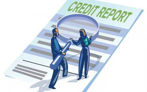 如何在企业被外部管理或清算后申请抵押贷款
