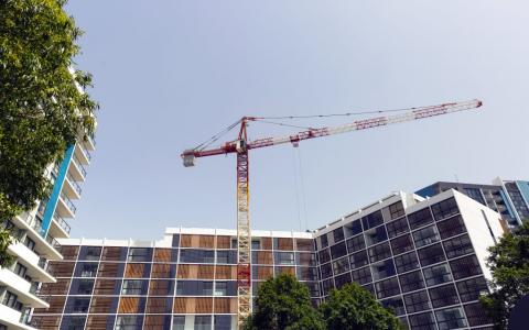 澳洲期房是否还值得投资?