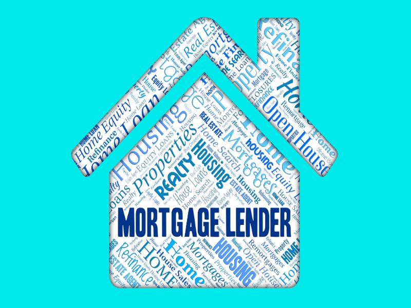 什么是非银贷款机构(Non-Bank Lender)?
