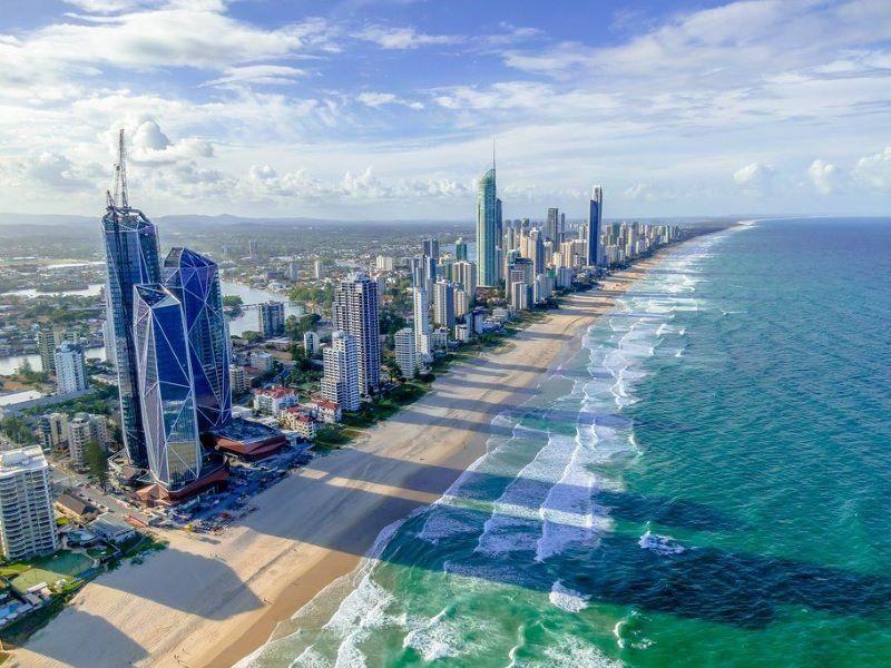 澳洲印花税政策详解,海外人士各州买房需缴纳多少钱?