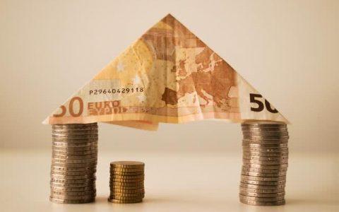 海外人士商业贷款详解