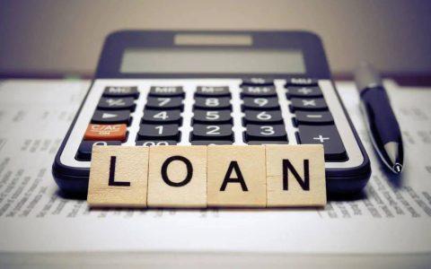 No Doc商业贷款:没有收入证明如何申请商业物业贷款?
