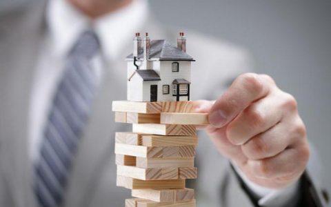 助学贷款(HECS)将如何影响你的借贷能力?