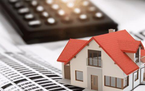 买房时是否该把现金全部付出去?