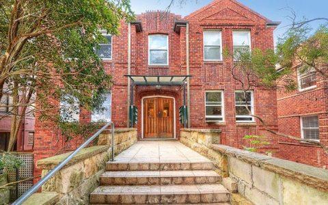 在悉尼COVID封锁期间了解你的租赁权利
