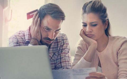 选择自我管理你的投资物业时需要考虑的事项