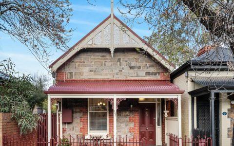 南澳三座令人惊叹的房屋本周末将被拍卖
