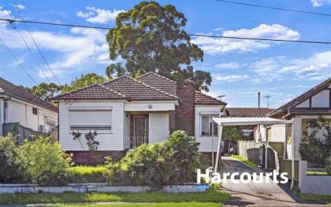 澳大利亚全国的房价中位数能让你得到什么?