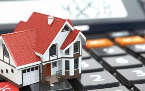 比较LMI(贷款保险)价格可以为您节省数千澳元!