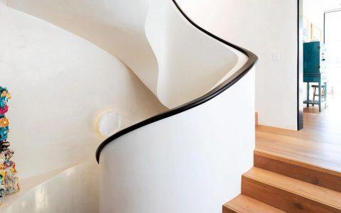 """波茨角的房子 """"拥有我见过的最好的装修"""",以1200万元的价格指导进入市场"""