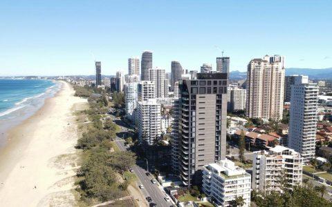 70万澳元在昆州各地区能买到什么样的房产?