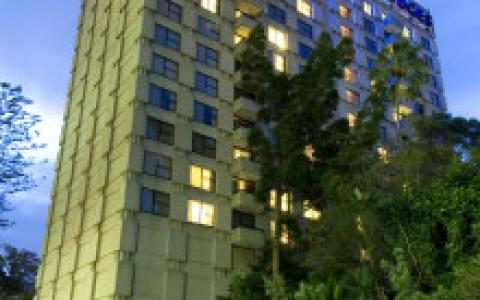 北悉尼Rydges酒店加入竞争,CBD酒店市场变得拥挤不堪
