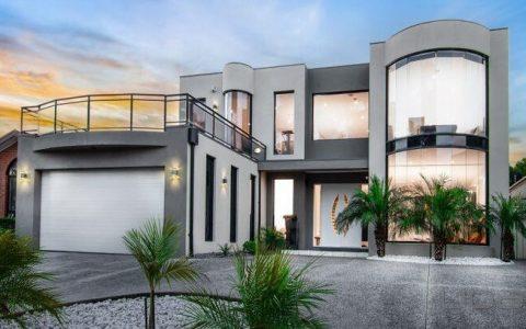 西部Suburbs最好的待售豪宅