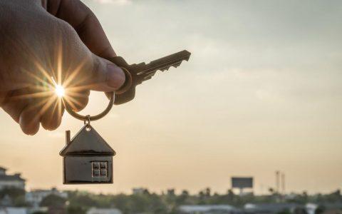 为什么租房投资是打入房地产市场的明智之举?